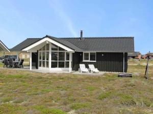 Feriehus A1496 - Danmark
