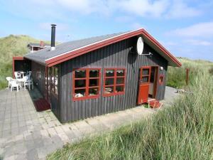 Feriehus E4276 - Danmark