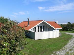 Feriehus E4141 - Danmark