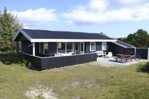 Feriehus 00162 - Danmark