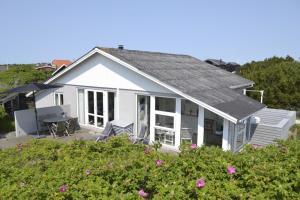 Feriehus 00698 - Danmark