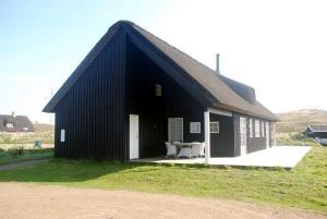 Feriehus 00992 - Danmark