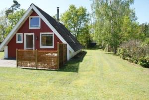 Feriehus 45740 - Danmark