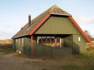 Feriehus 4102 - Danmark