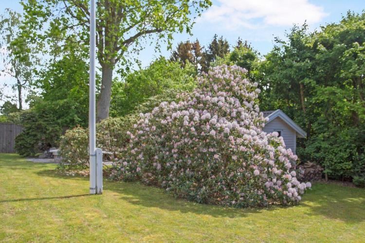 SHO011, Nordre Strandvej 519, Hornbæk
