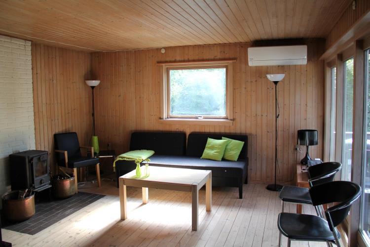 SGI015, Nordvænget 18, Gilleleje
