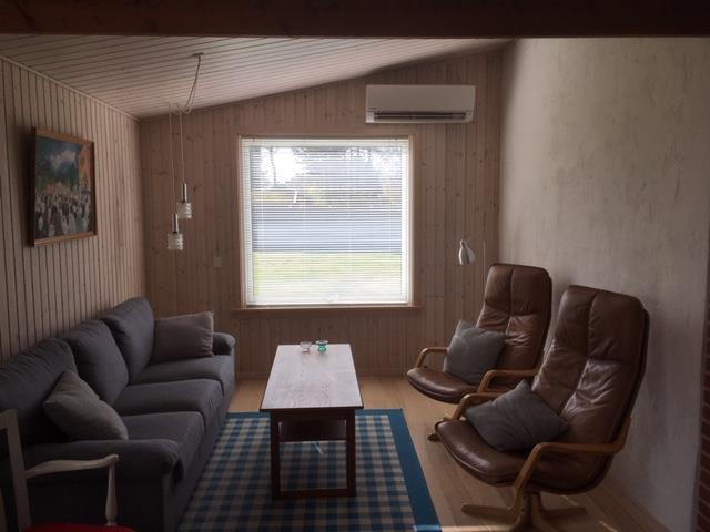 SGI023, Tinkerup Strandvej 75, Gilleleje