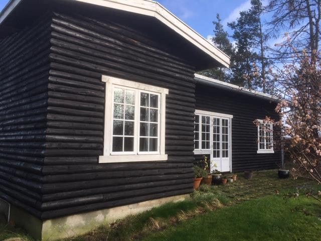 SMU011, Grøndahlsvej 1A, Dronningmølle