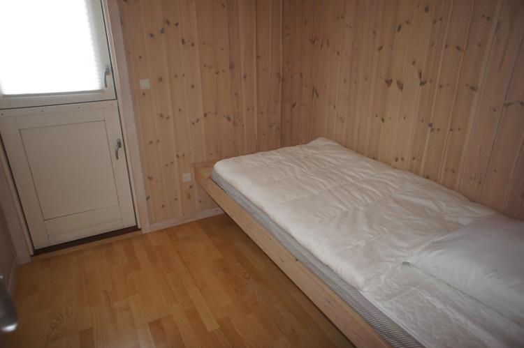 122, Dalstrøget 2, Esbjerg V