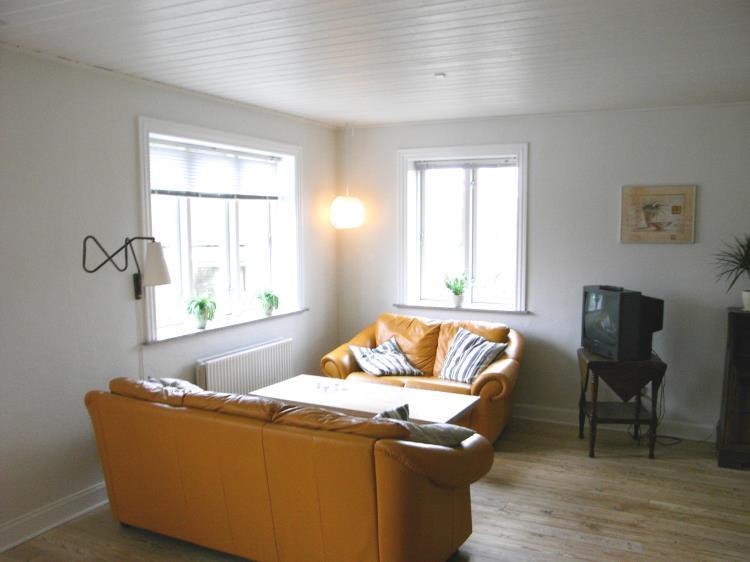 109, Nøddelunden 48, Esbjerg Ø