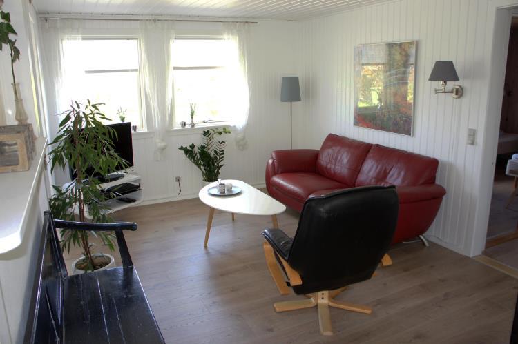 090, Ådraget 12, Esbjerg V