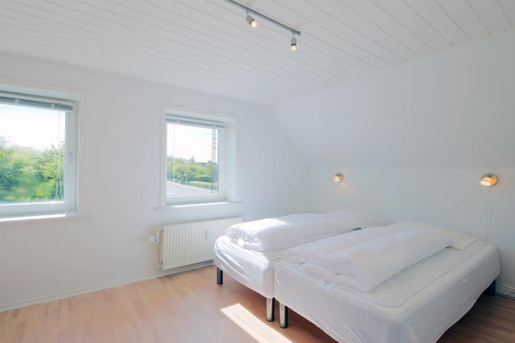 117, Hjerting Strandvej 48, Esbjerg V