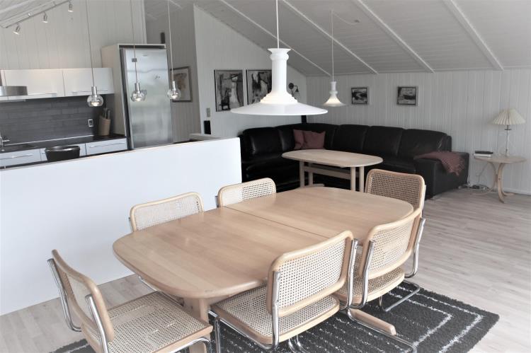 131, Åbakken 7, Esbjerg V