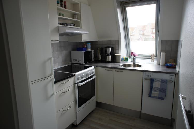 169, Nygårdsvej 144 2 sal th, Esbjerg