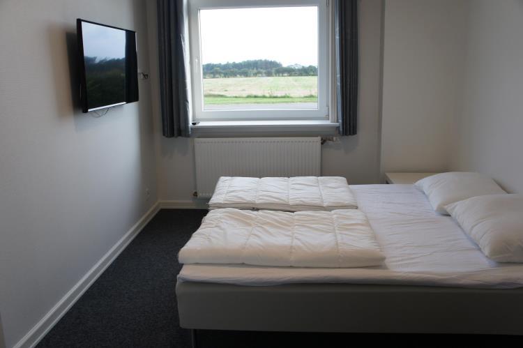 006, Allerupvej 15 b. st.tv. værelse 1, Allerup