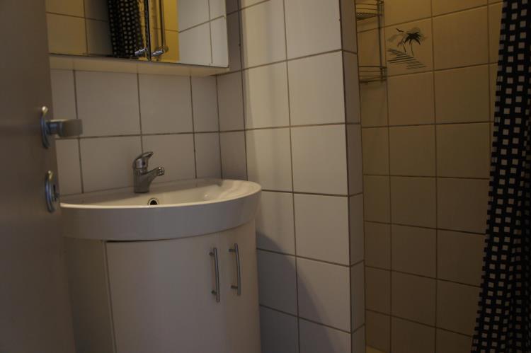 031, Cort Adelers Gade 23, 2.th, Esbjerg