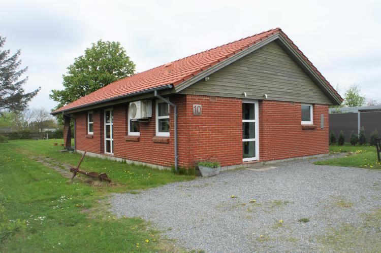 080, Åbakken 10, Esbjerg V