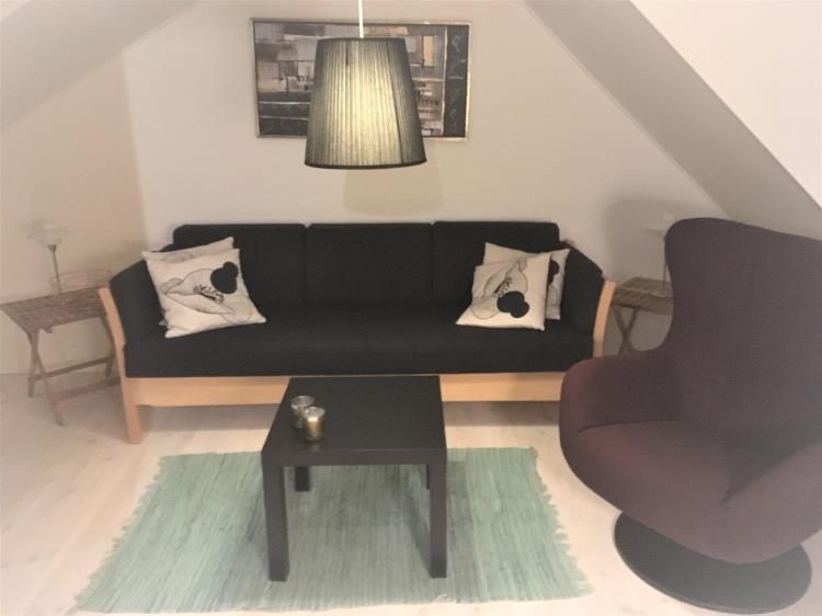 172, Frihedsvej 3. 1 sal, Esbjerg