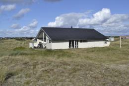 Ferienhaus 00562