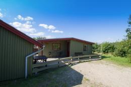Ferienhaus 00135 -