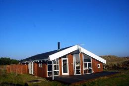 Ferienhaus 00628