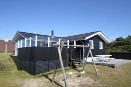 Ferienhaus 00100