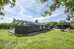 Ferienhaus 00686 -