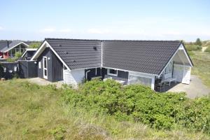 Feriehus 00719 - Danmark