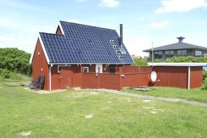 Feriehus 00997 - Danmark