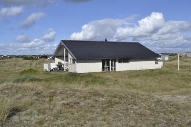 Feriehus 00562 - Danmark