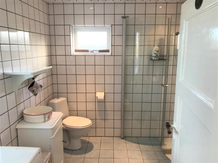 OESV-4, Svanevej 4, Østerby, Læsø