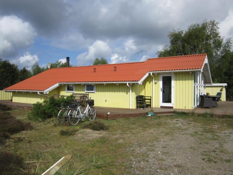 NJE-31, Jenses Jolle 31, Læsø