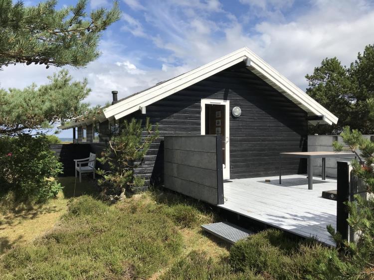 OESP-6, Spættevej 6, Østerby