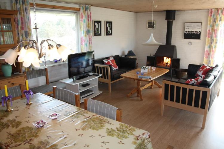 018, Solhaven 31,Blåvand, Blåvand