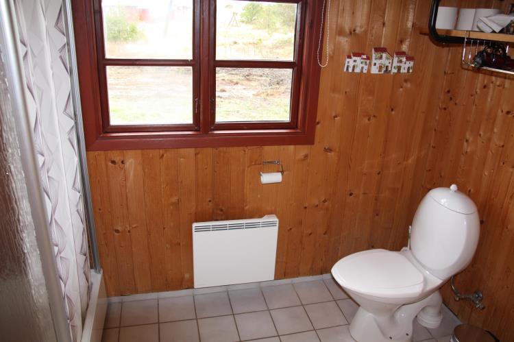 078, Hedetoftvej 63,Blåvand, Blåvand