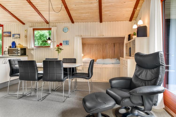 028, Ved Skoven 16,Blåvand, Blåvand