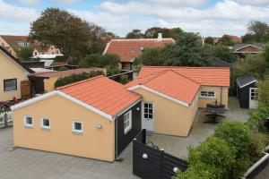 House 020131 - Denmark
