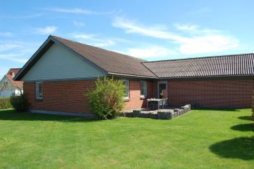 House 098999 - Denmark