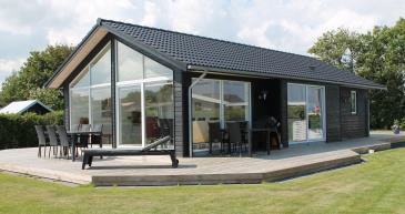 Ferienhaus 098510 - Dänemark