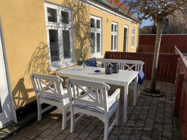 Feriehus 020147 - Danmark
