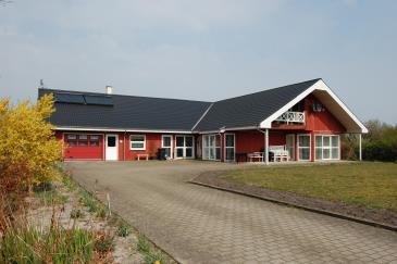 House 098990 - Denmark