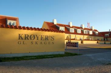 Ferienhaus 020463 - Dänemark