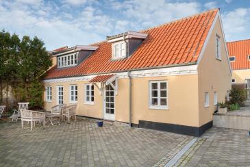 House 020156 - Denmark