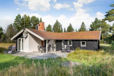 House 021028 - Denmark