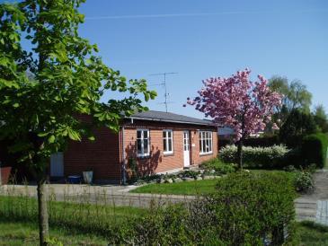 House 098611 - Denmark