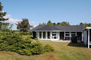 House 098905 - Denmark