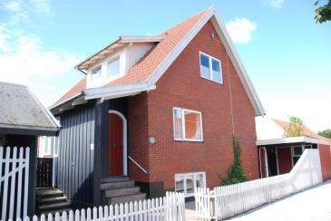 House 020110 - Denmark