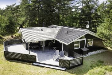 House 022240 - Denmark