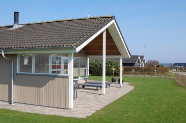 House 098596 - Denmark