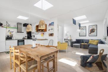 House 020179 - Denmark